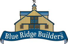 Blue Ridge Builders LLC